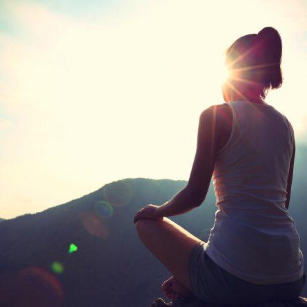 como diminuir o stress