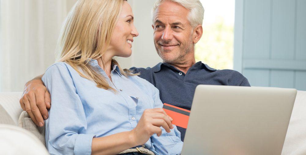como fazer compras online com segurança