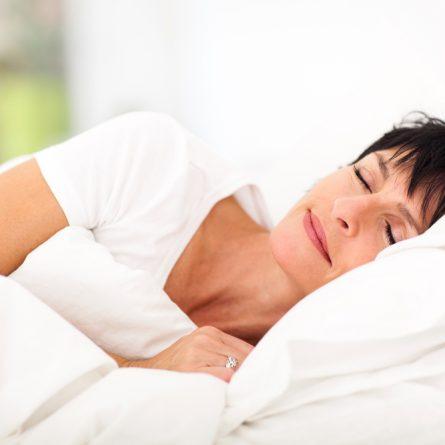 Descubra como evitar o ronco e ter uma boa noite de sono