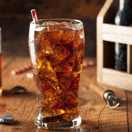 hábitos que fazem mal à saúde
