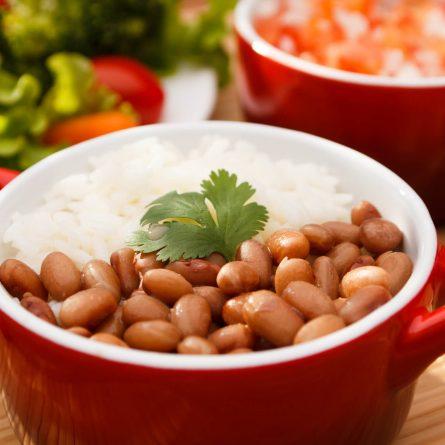 Absorção de nutrientes com a combinação de alimentos: Como melhorar?