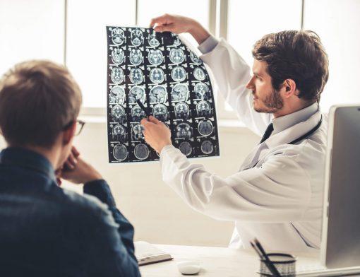 Como evitar um AVC: conheça os cuidados necessários