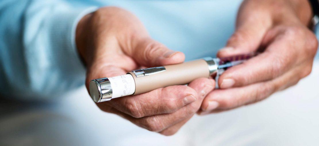 Agulha de insulina: o que considerar para realizar a escolha ideal?