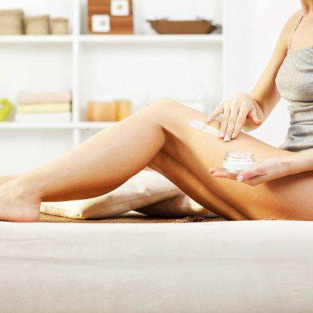 Gordura localizada: confira 4 produtos para aplicar no local