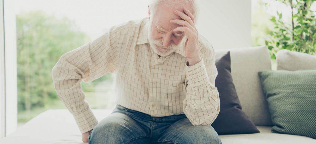 Fique de olho nos sintomas de hipoglicemia e saiba como contorná-los