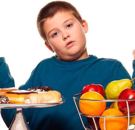 Conheça os sintomas do diabetes em crianças e fique atento
