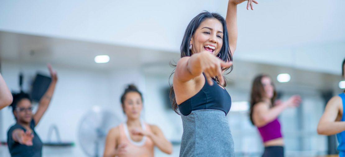 Exercícios para diabéticos: guia definitivo sobre o assunto!