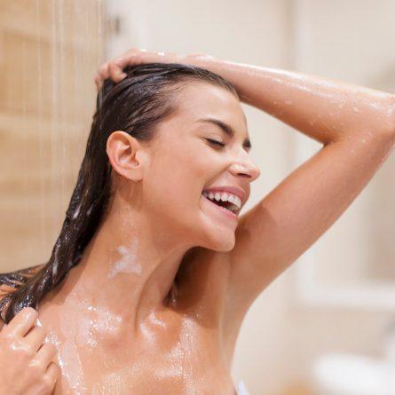 10 cuidados essenciais que você deve ter com o seu cabelo