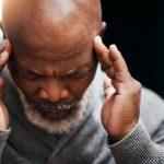 Quais os sintomas de pressão alta que merecem atenção?