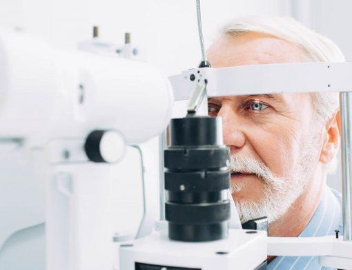 Problemas de visão e do coração: sabe quais os perigos do Diabetes?