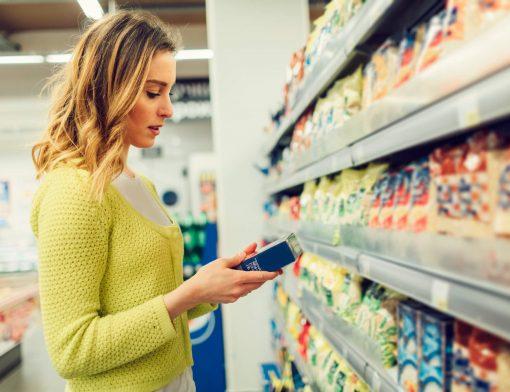 Diet e light: como diabéticos podem inserir esses alimentos na dieta?