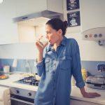 Alimentos que aumentam o colesterol: confira 6 que você deve evitar