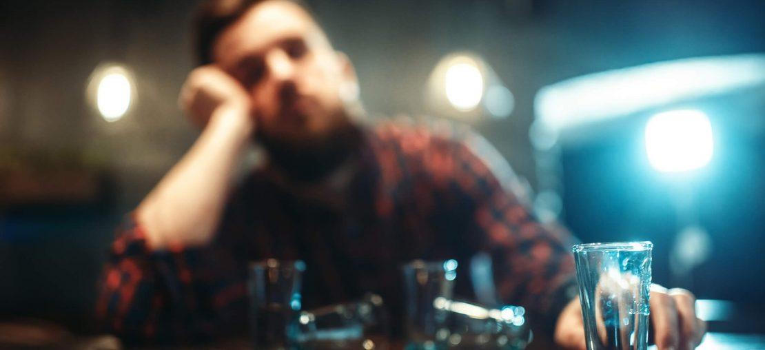 Efeitos do álcool no organismo: listamos 8 para você