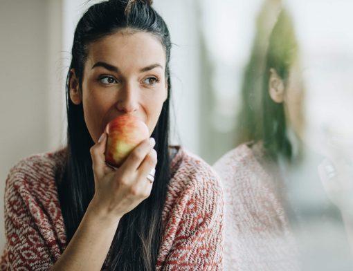 Frutas para diabéticos: entenda quais devem entrar na lista