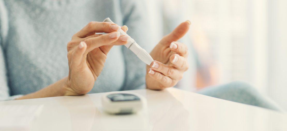 diabetes tipo mody